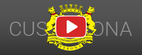 Video YouTube CUS Verona