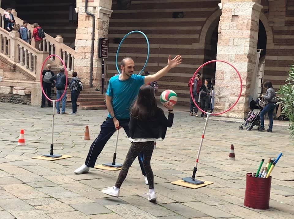 Paolo Rosa Quidditch 2