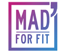 Mad For Fit